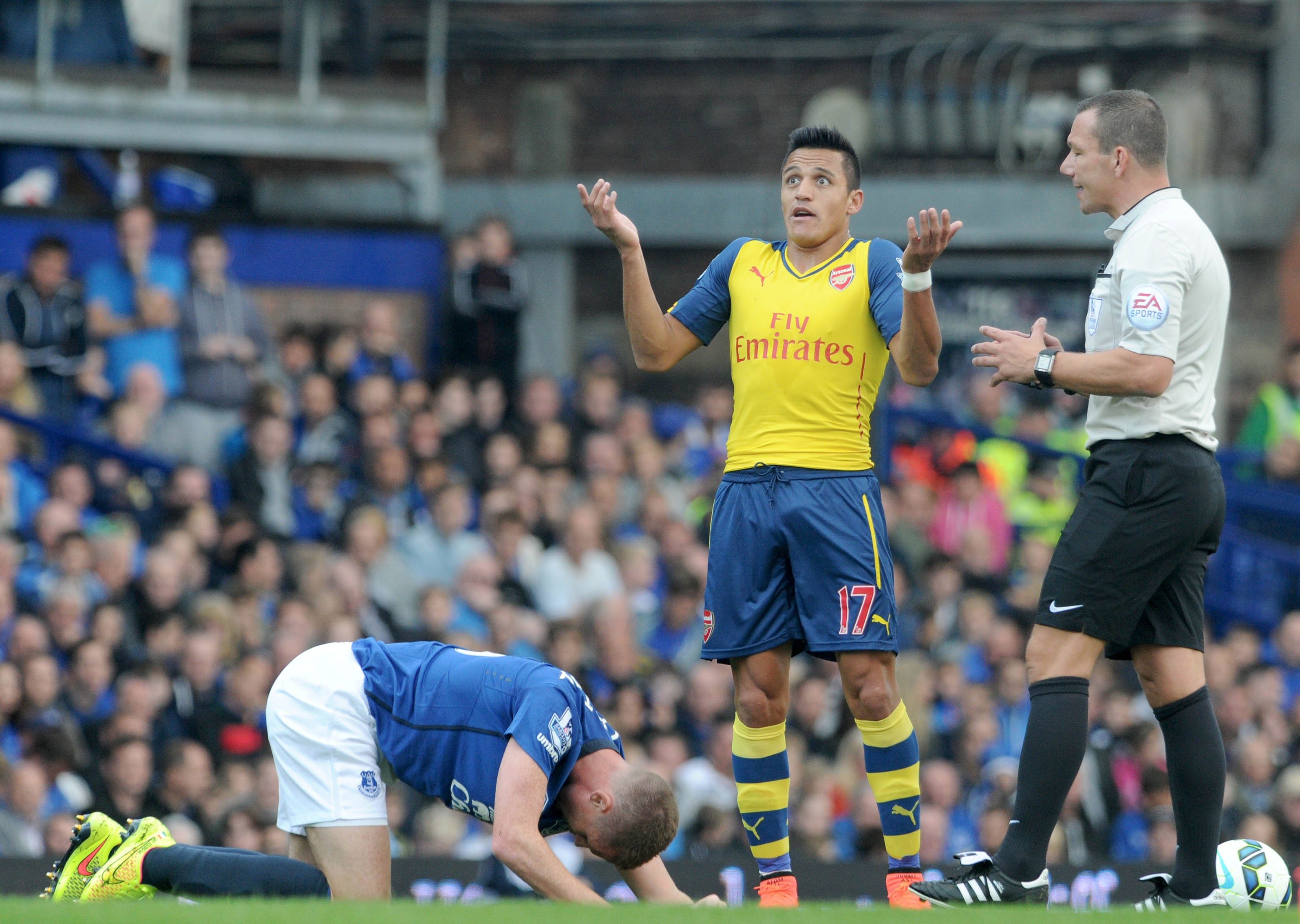 MPM-Everton_Arsenal_Sanchez_1