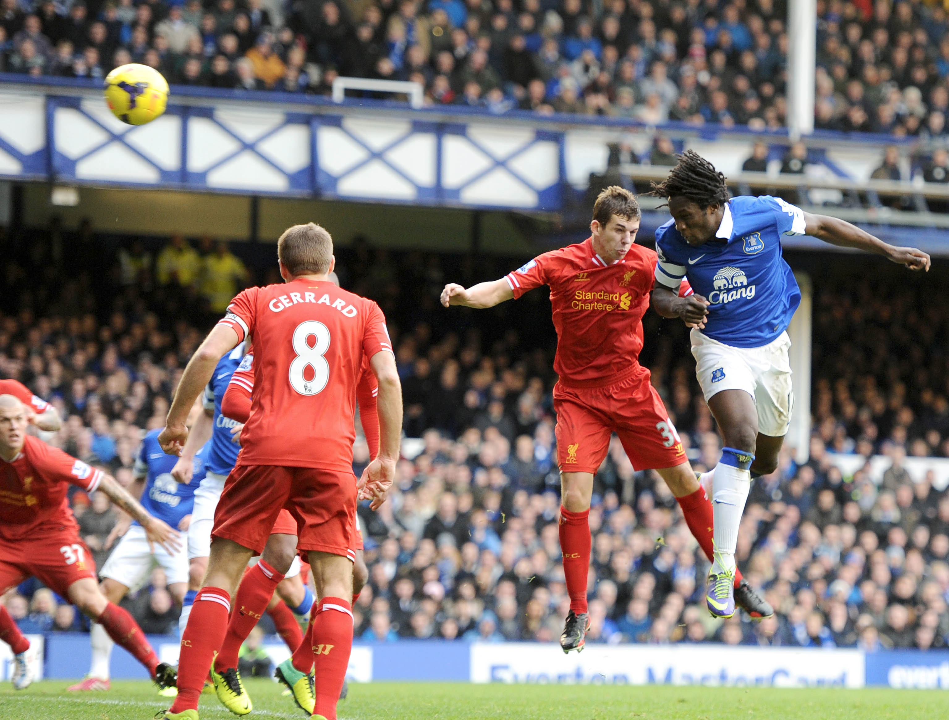 MPM-Everton_Lpool_Lukaku9