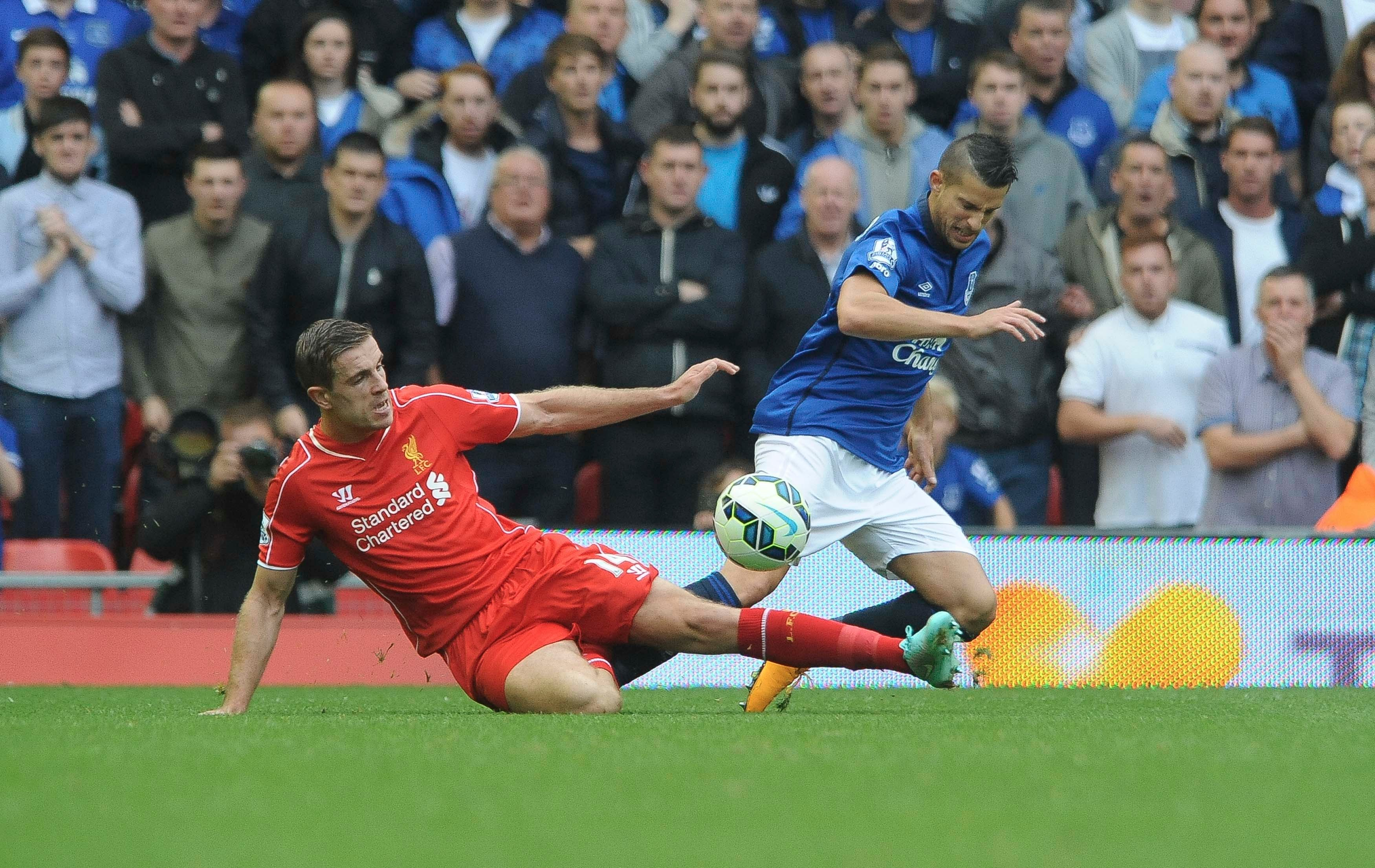 MPM_LPOOL_EVERTON_ACTION_06